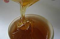 Сахарная паста для депиляции(Шугаринг) -Мягкая 500 грамм