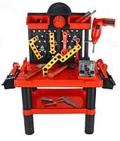Набор инструментов 57008
