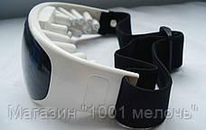 HealthyEyes магнитно-акупунктурный массажер для глаз, фото 2