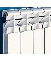Биметаллический радиатор Elegance 500/96/10