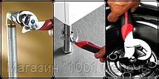 Универсальный ключ Snap N Grip (Grip Pro), фото 3