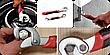 Универсальный ключ Snap N Grip (Grip Pro), фото 2