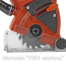 Роторайзер Соу универсальная пила Rotorazer Saw, фото 3