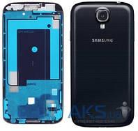 Корпус Samsung I9505 Galaxy S4 Dark Blue