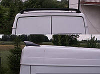 Спойлер на крышу Mercedes Sprinter 96-05
