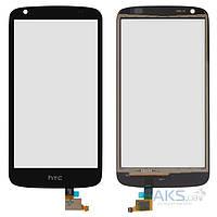 Сенсор (тачскрин) для HTC Desire 326G Dual Sim Original