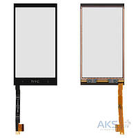 Сенсор (тачскрин) для HTC One mini 601n Original