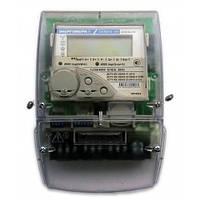 Счетчик электроэнергии многотарифный трехфазный CE303-U AR S35 543-JAVZ