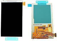 Дисплей (экраны) для телефона Samsung Galaxy Ace 4 Neo G318H Original
