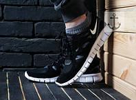 Мужские кроссовки Nike Free Run Plus 2, фото 1