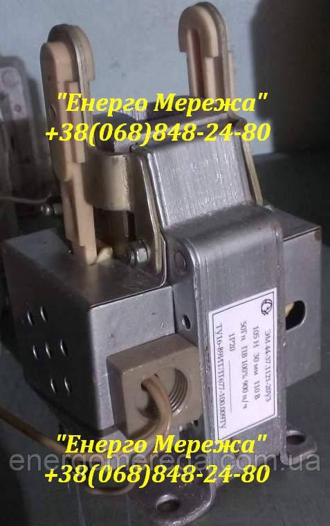 Электромагнит ЭМ 44-37 220В ПВ 40%