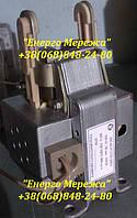 Электромагнит ЭМ 44-37 110В ПВ 15%