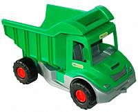 Грузовик Фермер Multi Truck, 38 см, Wader
