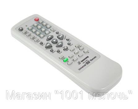 Универсальный пульт управления для DVD E230, фото 2