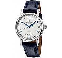 Chronoswiss CH-1923-BL Sirius Day Date