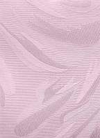 Жалюзи вертикальные. 150*200см. Палома 607 Розовый делаем любой размер