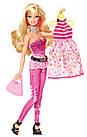 Кукла Барби Модница, фото 3