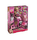 Кукла Барби Модница, фото 4