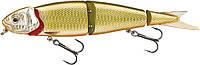 Воблер Savage Gear 4Play Herring Swim&Jerk 19 Dirty Roach