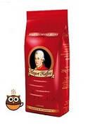 Кофе молотый Mozart Premium Intensive, 250 г