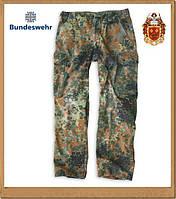 Брюки полевые (армия Бундесвера), фото 1