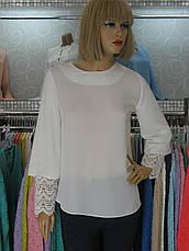 Блузка Pion, фото 3