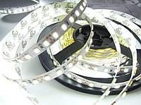 Светодиодная лента стандарт 2835-120 5-6 Лм