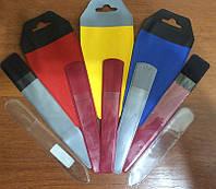 Гибкая ПВХ упаковка инструментов для маникюра и педикюра