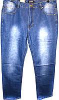 Мужские джинсы Monetoo 1106 (30-40)