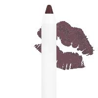 Матовая помада-карандаш для губ Colour Pop Lipstick Pencil Crea Ture