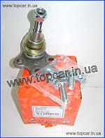 Шаровая опора Л/П Renault Laguna III  AsMetal Турция 10RN0515