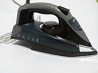 Утюг Domotec DT-1202!