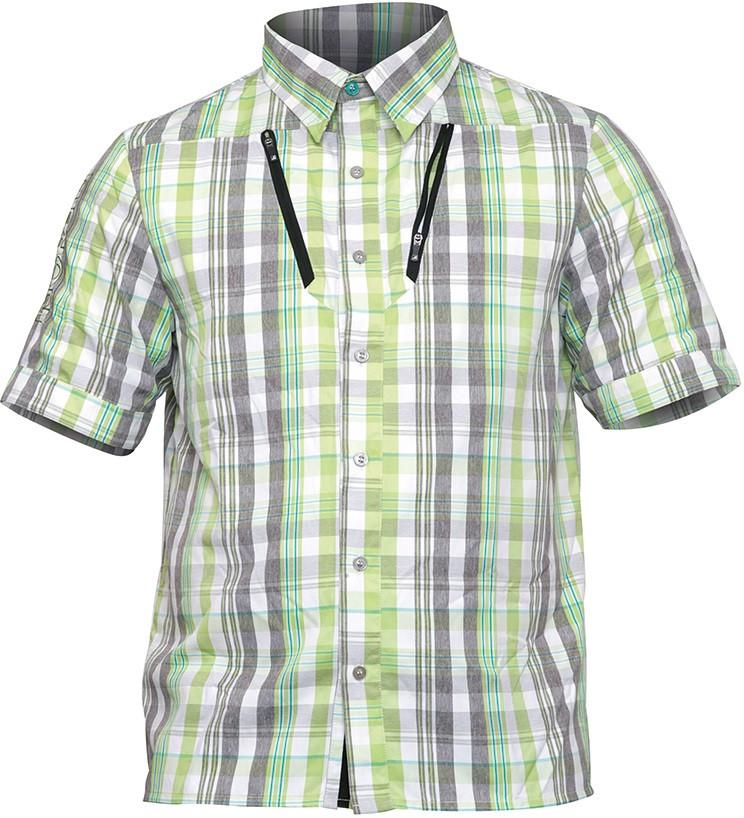 Рубашка Norfin Summer р.M