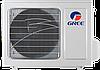 Кондиционер GREE GWH09PA-K3NNA5F (Эко), фото 4