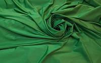 Ткань Бифлекс Трава
