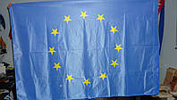 Флаги и знамена на заказ в Украине