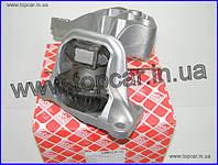 Подушка двигателя правая Renault Megane III 09-  Febi Германия 32776