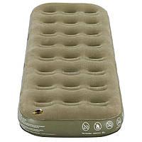 Кровать Coleman Comfort Bed Compact Single (2000025181)