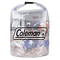 Гермомешок Coleman Dry Gear Bags Medium (35L) (2000017641)