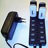 GSM USB Huawei для Asterisk
