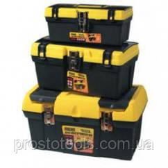 Ящик для инструмента Mastertool 16 79-2039