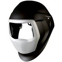 Сварочная маска 501100 Speedglas 9100, без ФАЗ