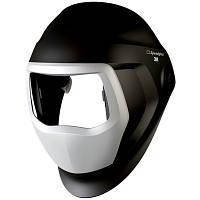 Сварочная маска 501190 Speedglas 9100 без ФАЗ, без наголовья
