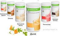 Протеиновый коктейль Формула1 Herbalife