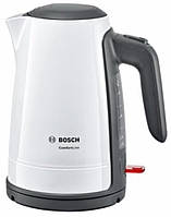 Электрочайник 2400Вт Bosch 6A011TWK
