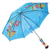 Зонт - Пират BINO (82792)