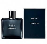 Мужская туалетная вода Chanel Bleu de Chanel (Шанель Блю дэ Шанель)
