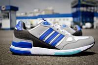 Мужские кроссовки Adidas ZX