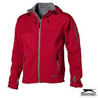 Куртка 'Softshell'