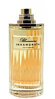 Женская парфюмированная вода Blumarine Innamorata (тестер),100 мл